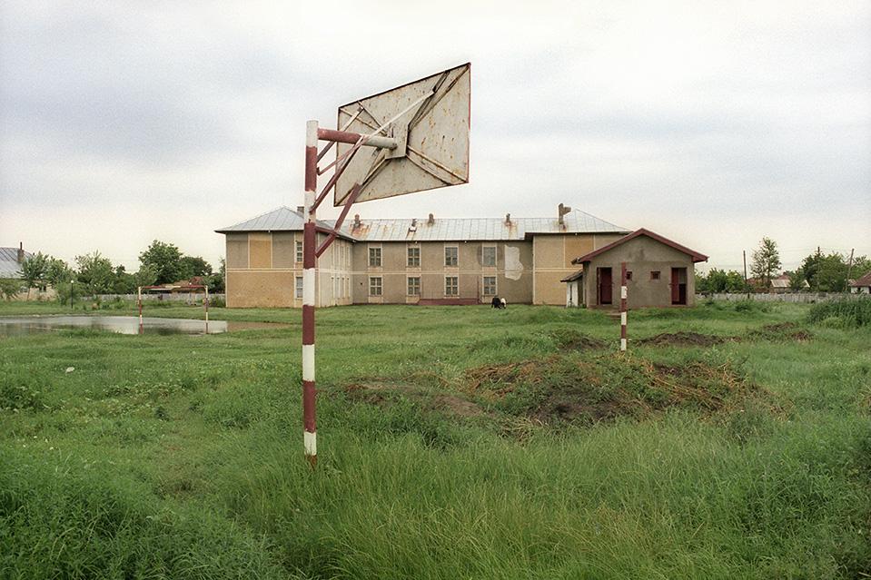 Dragalina 03