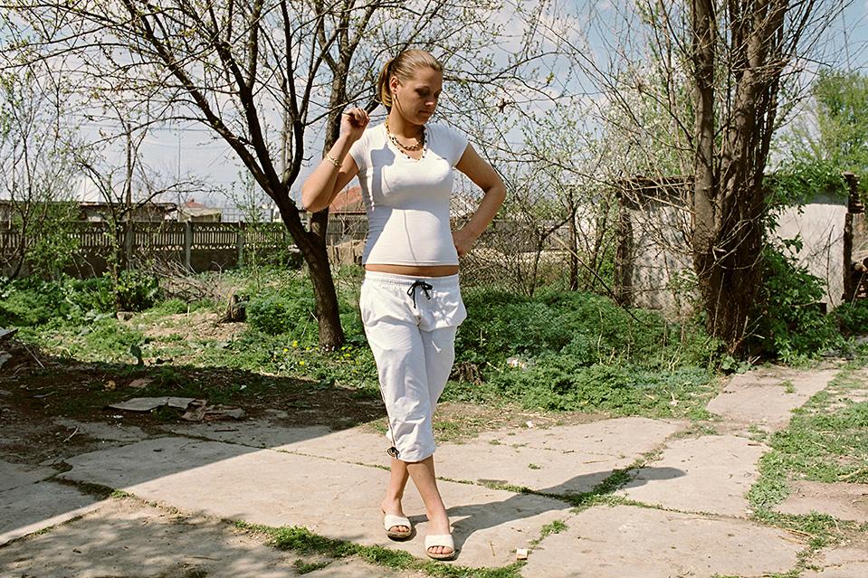 Dragalina 05