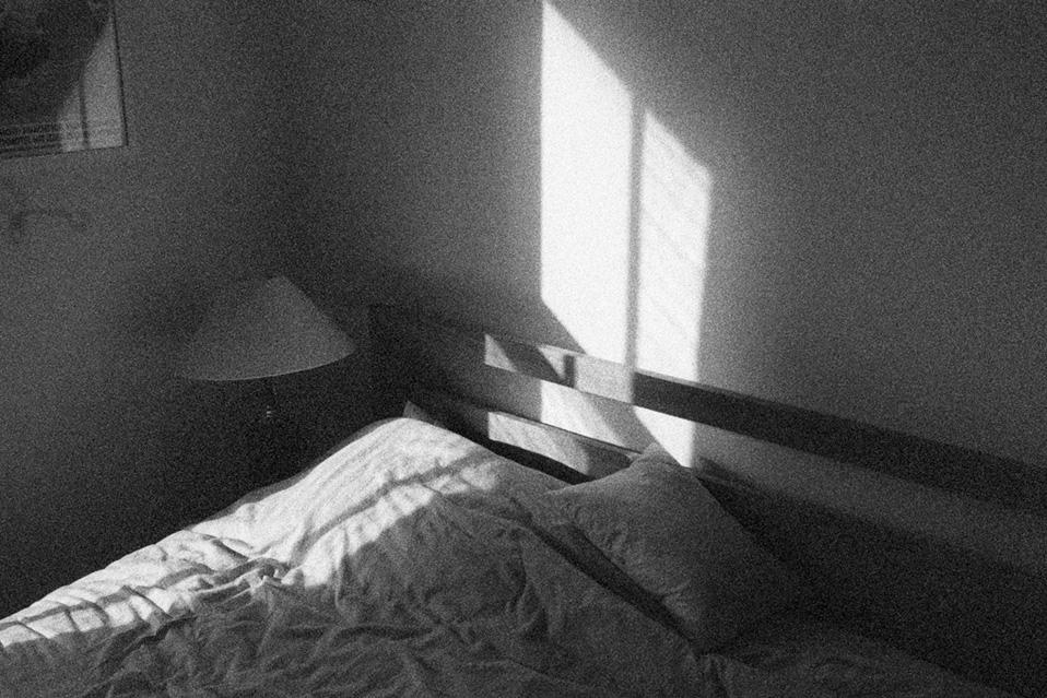 Waking Light